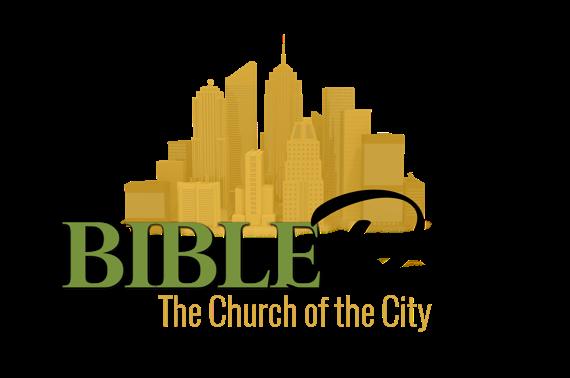 Bible Days Church